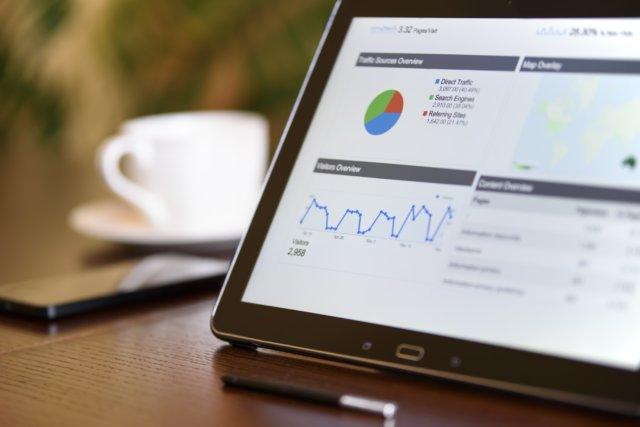 digital-marketing-1433427