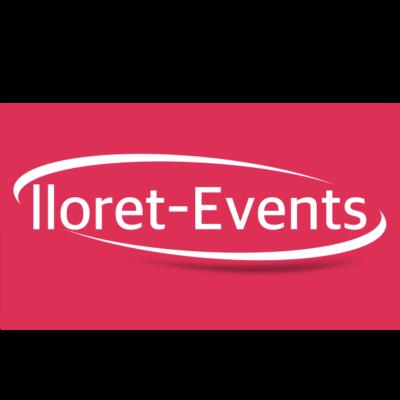 lloret-events_logo